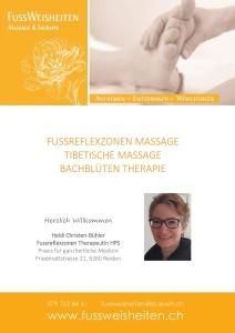bild-2-version-flyer-praxis-fuer-ganzheitliche-medizin-reiden-page-001